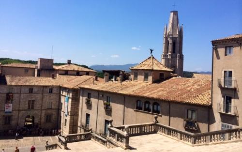Gironacenter