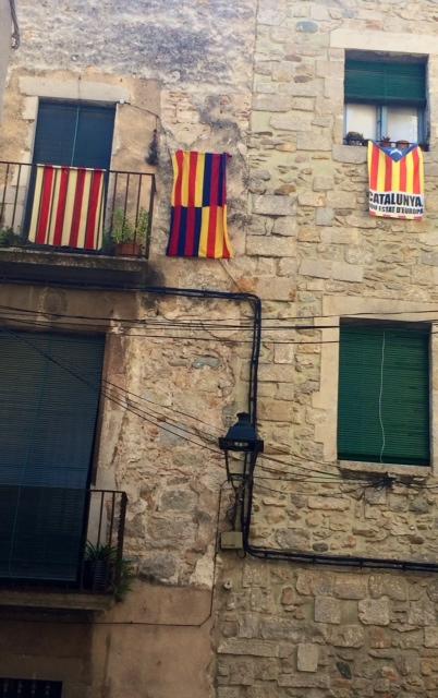 Gironaflags