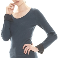 cashmere-crew-neck-sweater-with-silk-detail-in-blue-londonw11