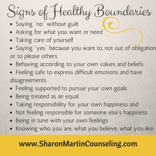 healthy-boundaries-2
