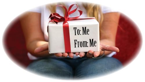 gift2me