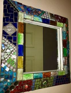 mirrorwide
